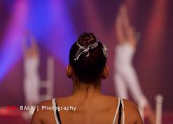 Han Balk Agios Dance In 2012-20121110-050.jpg