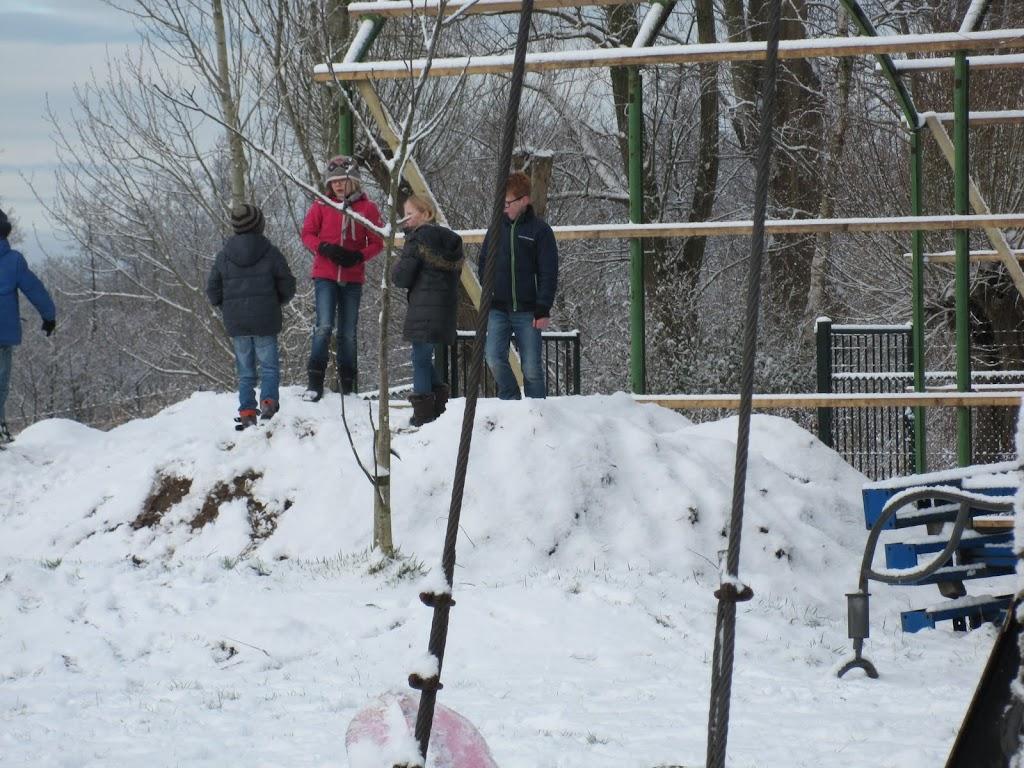 Welpen - Sneeuwpret - IMG_7576.JPG