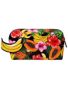 MAC_FruityJuicy_MakeupBag_white_300dpi_1