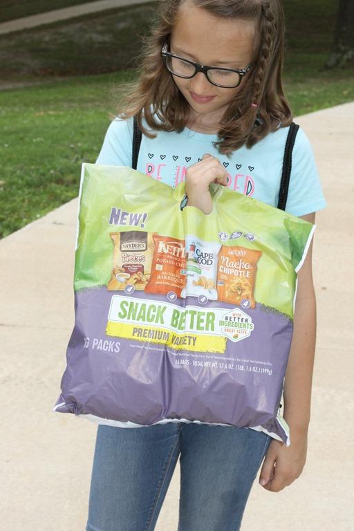 [summer-snacks-for-kids2]
