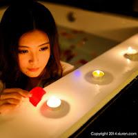 [XiuRen] 2014.07.08 No.173 狐狸小姐Adela [111P271MB] 0098.jpg