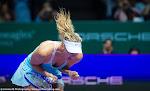 Maria Sharapova - 2015 WTA Finals -DSC_5306.jpg