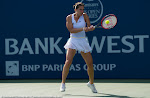 Andrea Petkovic - 2015 Bank of the West Classic -DSC_5638.jpg