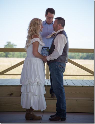 Wedding-108