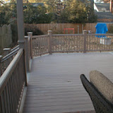 Custom Decks - Salsberry_deck34_d300.jpg