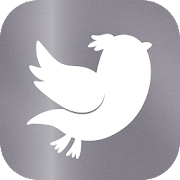Txiicha Lite for Twitter: Best Chronological TL