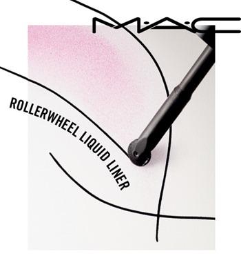 ROLLERWHEELLINER_AMBIENT_RGB_72