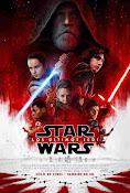 Star Wars Los Ultimos Jedi (2017) ()