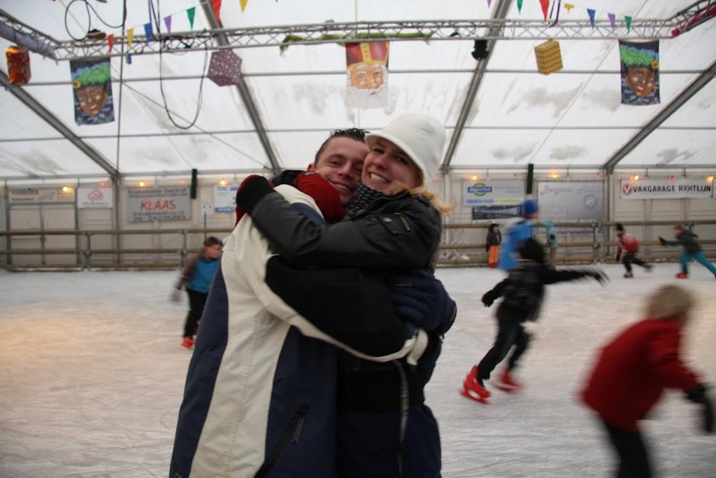 Sinterklaas bij de schaatsbaan - IMG_0316.JPG