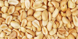 Eat Peanuts Regularly, Learn The 10 Health Benefits