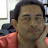 Richard Gambrell avatar image