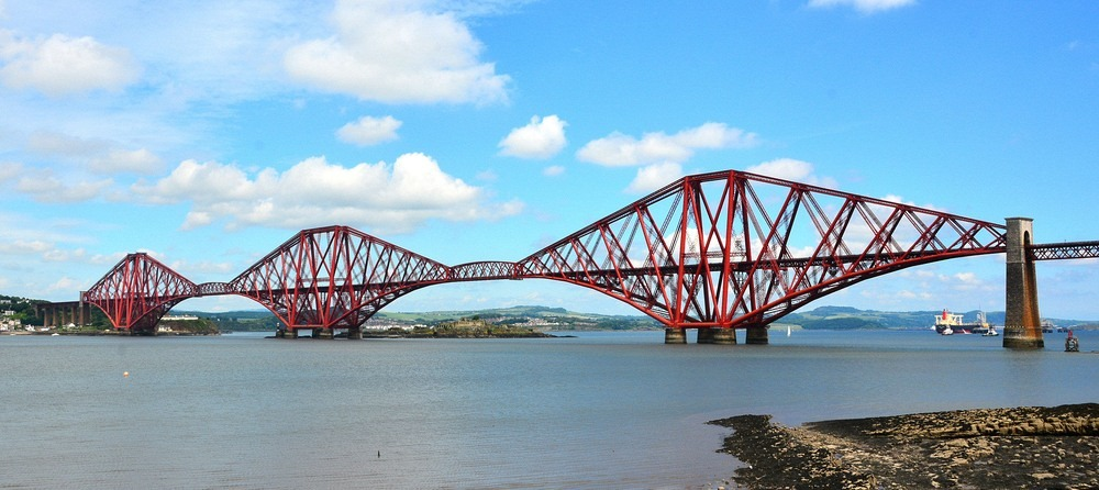 forth-bridge-3