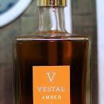 Vestal Amber.jpg