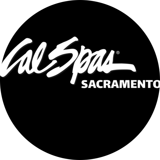 Cal Spas Sacramento