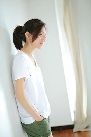 Zhang Hui   Actor
