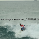 _DSC2247.thumb.jpg