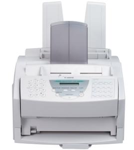 Cách download phần mềm máy in Canon MultiPASS L60 – hướng dẫn thêm máy in