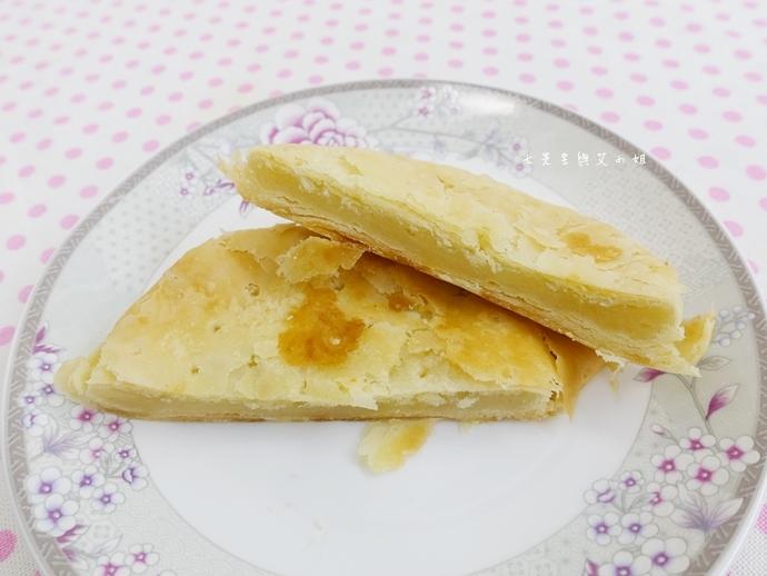 37 佳德鳳梨酥 老薄餅 牛奶酥餅 綠豆椪
