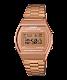 Casio Standard : B-640WC