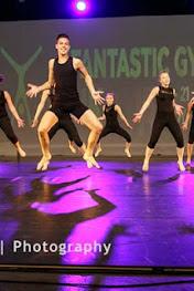 Han Balk Fantastic Gymnastics 2015-8840.jpg