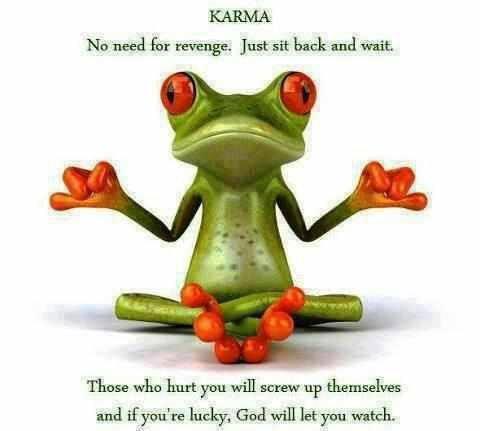 [frog+karma%5B3%5D]
