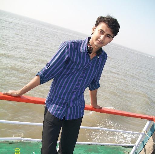 Milind Mahajan Photo 18