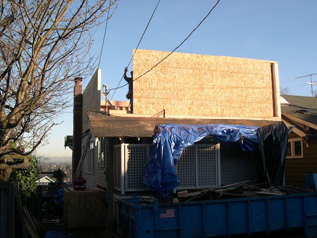 Home Remodel - Hermson_036.jpg