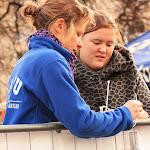 21.10.11 Tartu Sügispäevad / TudengiSEIKLUS - AS21OKT11TSP_SEIKLUS001S.jpg
