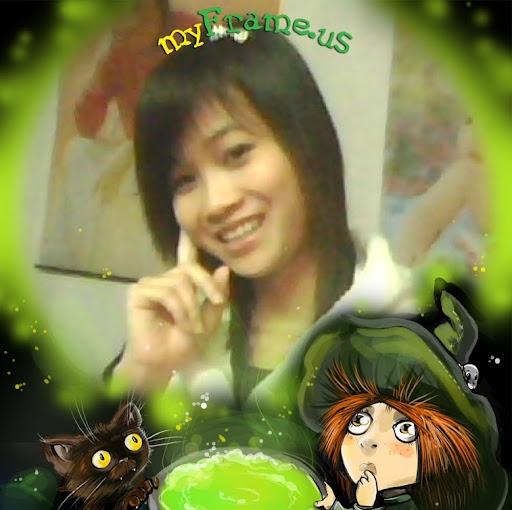 Thinh Ha Photo 20