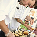 Burger Brawl 2012 - no._vi_chophouse.jpg