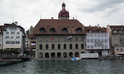 Antiguo Ayuntamiento (Altes Rathaus)