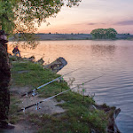 20140503_Fishing_Babyn_002.jpg