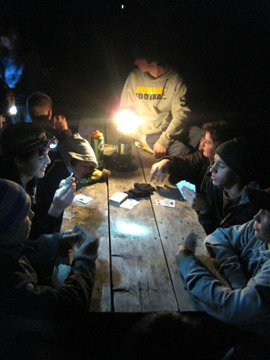 2012 Troop Campouts - Boy%2BScout%2BTurkey%2BCampout%2B2012%2B-%2B38.jpg