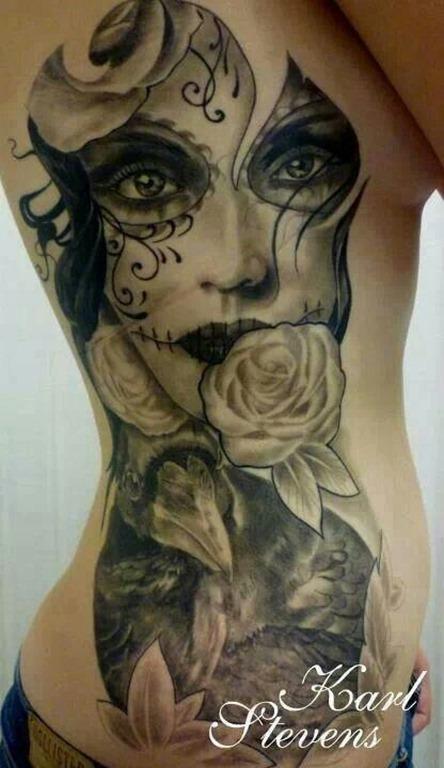 açcar_crnio_significado_da_tatuagem