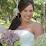 Meagan Reynolds's profile photo