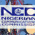 Nigerians Will Soon Have 14 Days To Roll Over Unused Data — NCC