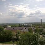 Острогожский краеведческий музей 007.jpg