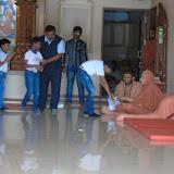 Guru Maharaj Visit (49).jpg