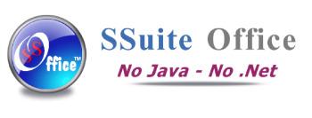 Portable SSuite Excalibur 4.32.1