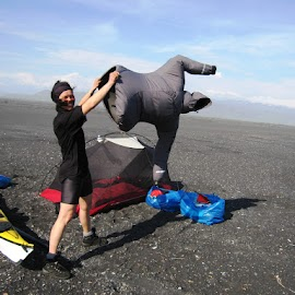 2007.07.08 FGH Iceland (3).JPG
