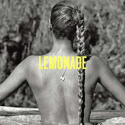 CD Beyonce - Lemonade 2016 (Torrent) download