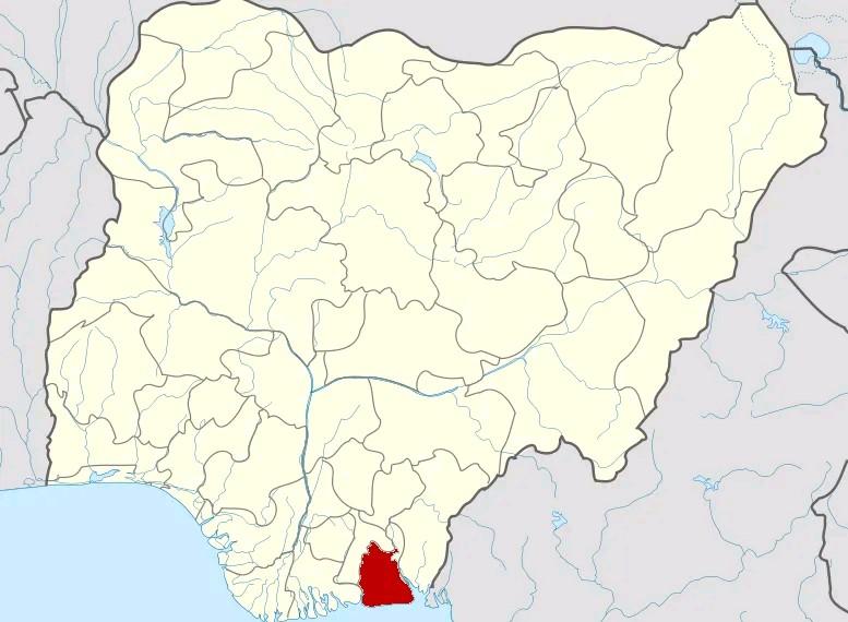 Gunmen Kill Female Police Officer In Akwa Ibom