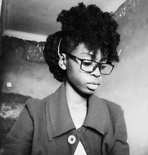 user masela muzombo apkdeer profile image