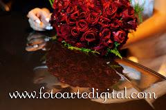 Album (digital) de fotos de Danyelle e Rafael do estudio Foto Arte Digital, de Itaborai, RJ, que faz fotografia de casamentos (fotos de casamento), fotos de aniversario (fotografia de aniversario), fotos de 15 anos, fotos de criancas (fotografia infantil), fotos de eventos sociais, videos de casamento, videos de 15 anos, videos de making-of, videos de aniversario, video infantil (video de criancas) e videos de eventos sociais. Fotojornalismo e videojornalismo em Itaborai, RJ.