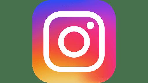 Saiba como criar conta no Instagram