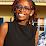 Beatrice Nyariara's profile photo