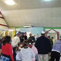 Synagogue Corner Stone  - 246707_230939146919597_6427860_n.jpg