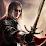GRANTELBART | Bärtige Gaming Comedy's profile photo