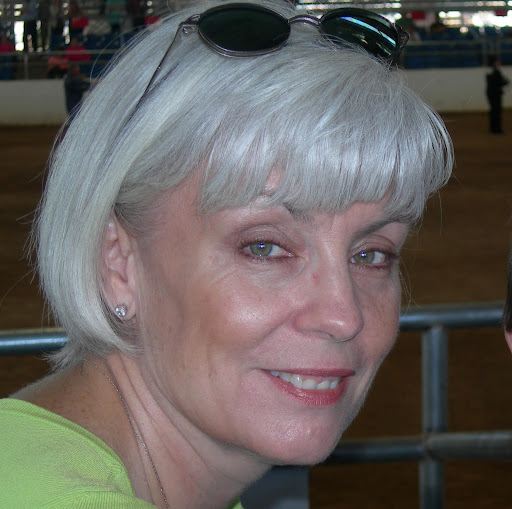 Pam Williams