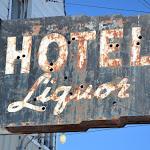 Hotel Liquor.jpg